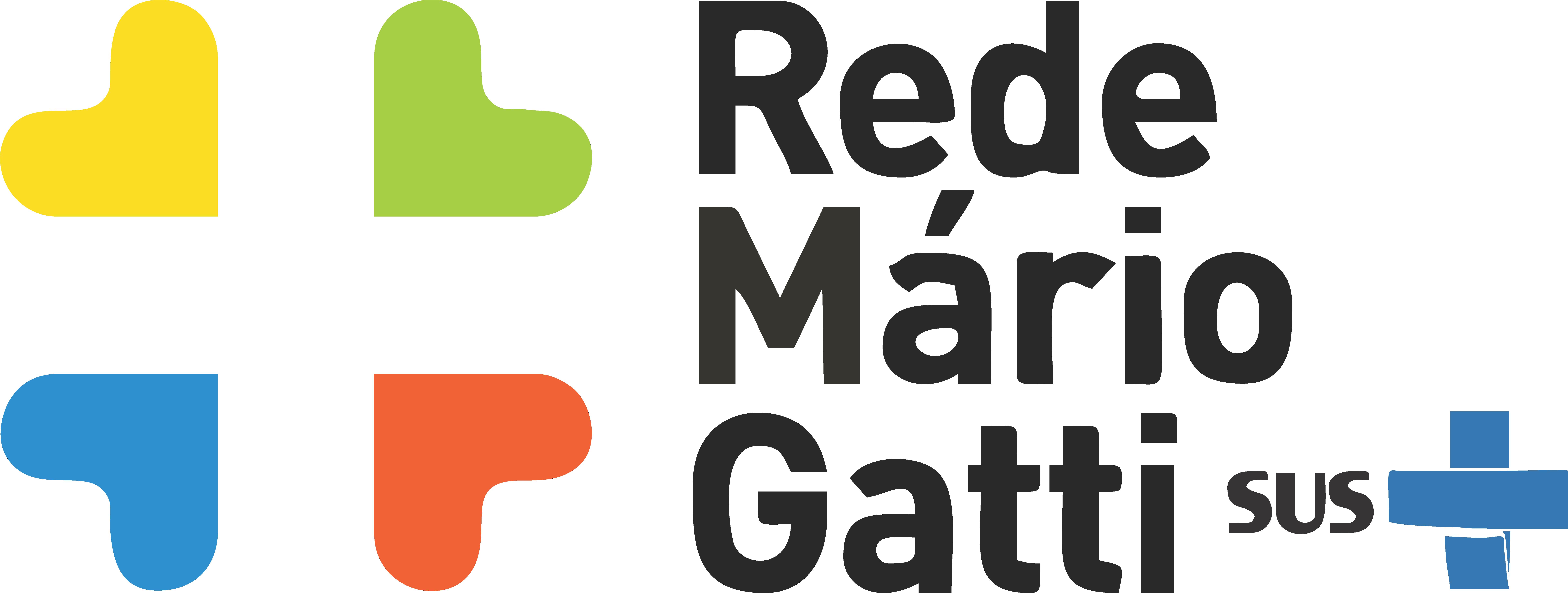 Logo do Website